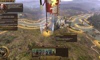 Total War: Warhammer muestra gameplay de su expansión