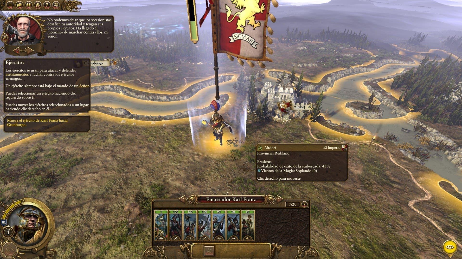 total-war-warhammer-analisis-38