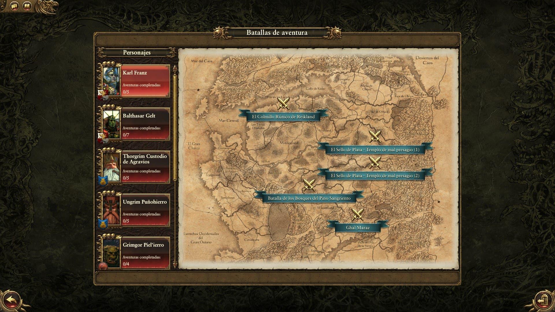 total-war-warhammer-analisis-56