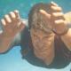 ¿Cómo es la mejora de Uncharted 4 en PlayStation 4 Pro?