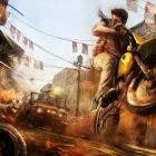 Vídeo de Ratchet & Clank y Uncharted 4 reproducidos en PS4 Pro
