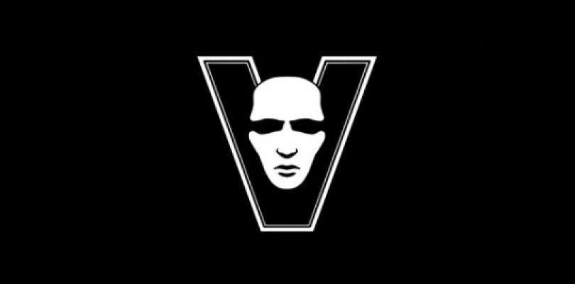 Volition trabaja en un nuevo título llamado Agents of Mayhem