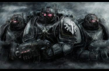 Warhammer 40.000: Dawn of War III ya es una realidad