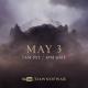 Surgen rumores de un nuevo Warhammer 40.000: Dawn of War