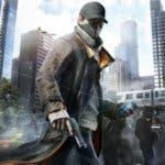 Ubisoft ya estaría mandando merchandising de Watch_Dogs 2