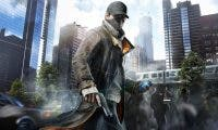Ubisoft confirma la secuela de Watch Dogs y un nuevo triple A