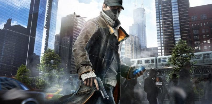 Ubisoft confirma la secuela de Watch Dogs y un nuevo triple A