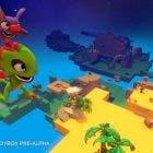 Estos son los juegos que Team17 llevará al E3