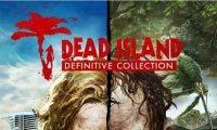 Dead Island: Definitive Collection llega a PS4 con sorpresa