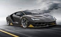 Forza Horizon 3 correrá en Scorpio a 4K y 60 fps como en PC