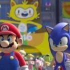 Llega una demo gratuita de Mario & Sonic en los JJOO de Río 2016