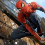 Insomniac Games presenta un nuevo título de Spider-Man
