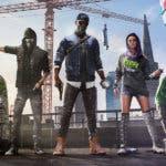 Nuevos detalles de la jugabilidad y el cooperativo de Watch Dogs 2