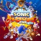 Tráiler del E3 de Sonic Boom: Fire & Ice