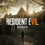Resident Evil 7 y su guiño a Stephen King