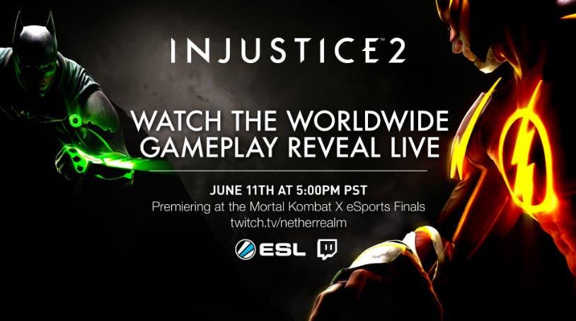 3075641-injustice22