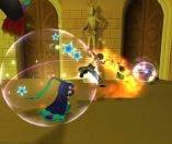 Kingdom Hearts HD II.8
