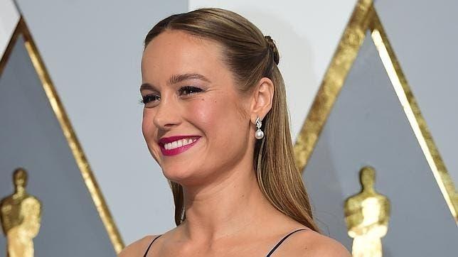 Areajugones Brie Larson 2