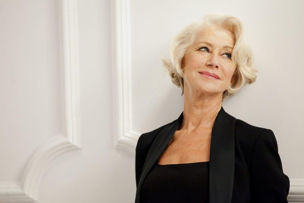 Areajugones Helen Mirren 2