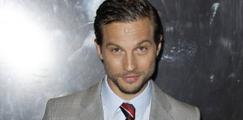 Logan Marshall-Green podría unirse a Spider-Man: Homecoming