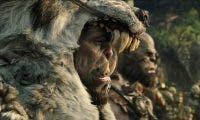 Podría haber varias secuelas de Warcraft: El Origen en desarrollo
