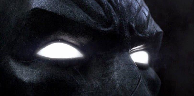 Batman Arkham VR se deja ver en un nuevo tráiler