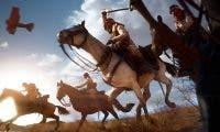 Battlefield 1 sin modo comandante ni mujeres en el multijugador