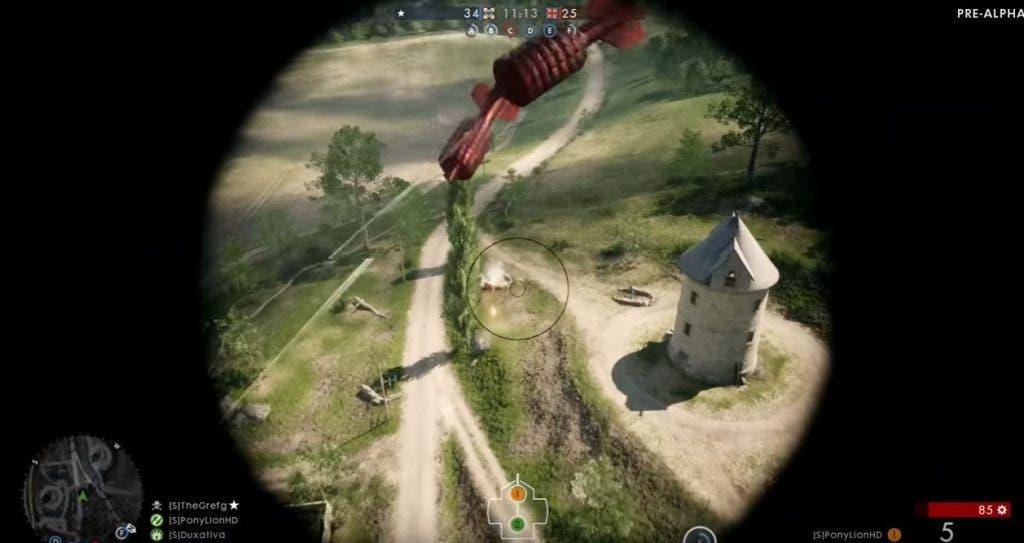 Battlefield1Bombas