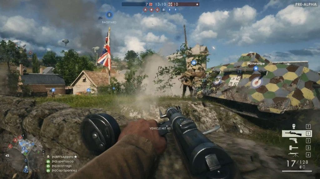 Battlefield1Conquest