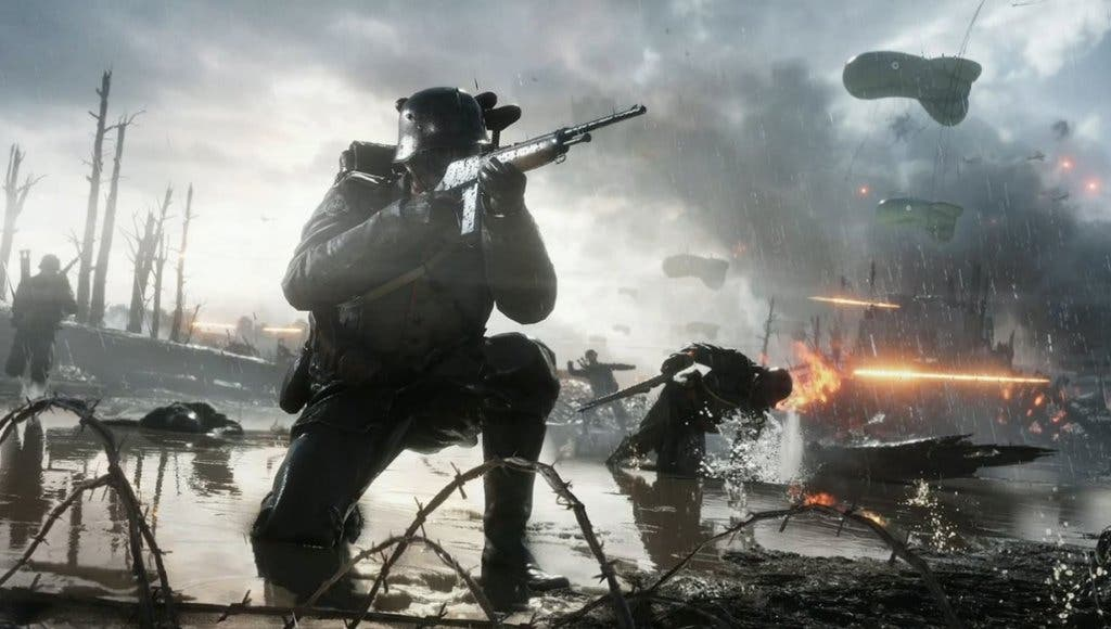 Battlefield1EA