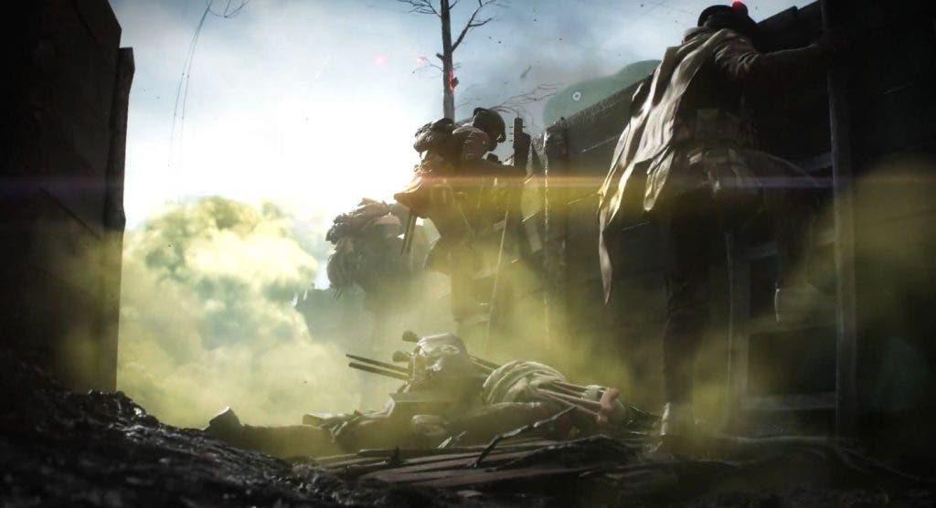 Battlefield1Granadas
