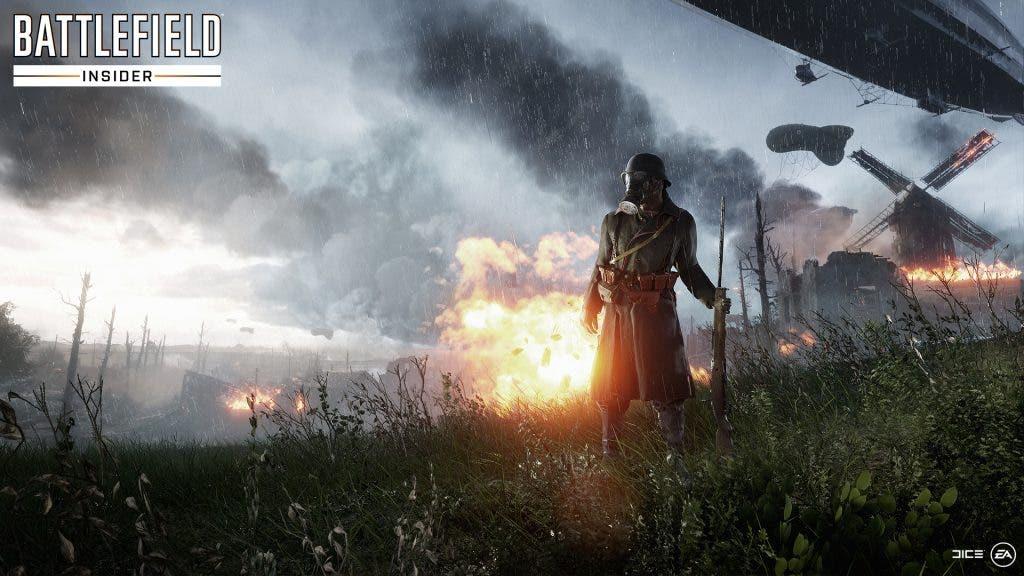 Battlefield1HD