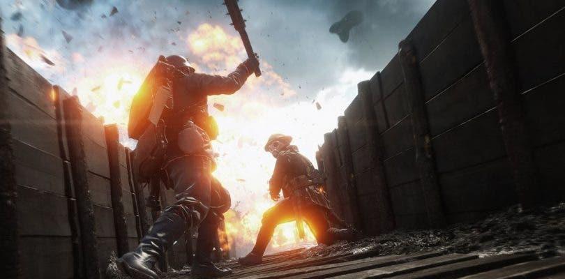 Estos son los juegos de Electronic Arts jugables en el EA Play