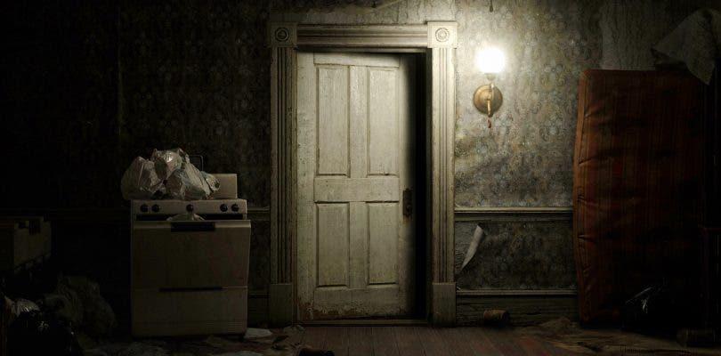 Capcom responde a las comparaciones entre Resident Evil 7 y P.T.