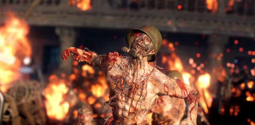 Call of Duty Black Ops 3: Descent disponible el día 12 de julio