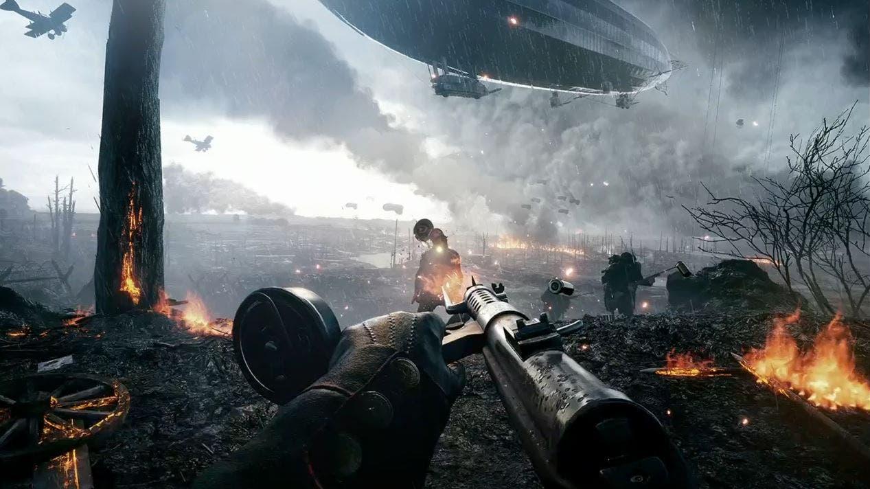 battlefield1e3