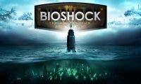 Bioshock: The Collection anunciado oficialmente para septiembre