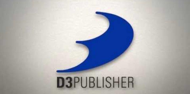 D3 Publisher presentará un nuevo videojuego de idols pronto