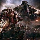 SEGA revela la fecha de salida de Warhammer 40.000: Dawn of War 3