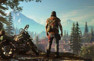 Days Gone se luce en un largo gameplay desde PlayStation Live en el E3