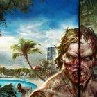 La saga Dead Island se reinventa con una nueva edición coleccionista
