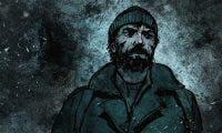 Deadlight: Director's Cut gratis en PC durante los próximos dos días