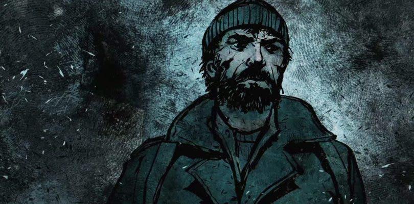 Deadlight: Director's Cut muestra su tráiler de lanzamiento