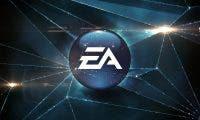 Ejecutivos de Electronic Arts rechazan sus bonos anuales para dárselos a sus empleados