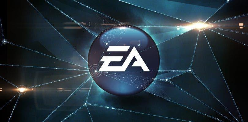 Electronic Arts habla sobre sus planes de futuro a largo plazo
