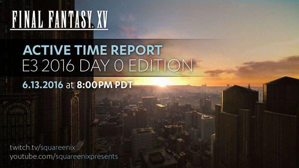 FFXV-Day-0-E316-Ann