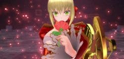 Marvelous anuncia que Senran Kagura y Fate Extella venden bien en Switch