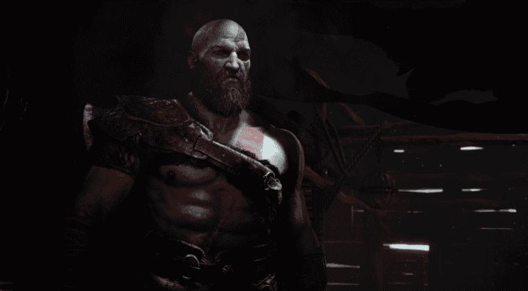 Imagen de Análisis God of War