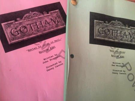 Gotham-Season-3-scripts-cbef7