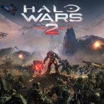 Halo Wars 2: Awakening the Nightmare celebra su lanzamiento en vídeo